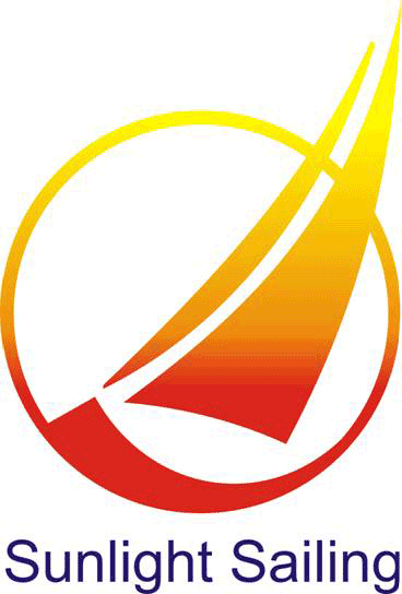 Logo-yellow-red.png